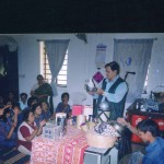 magic show for the children